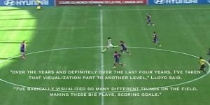 carli-llody-sport-psychology-visualization