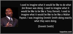 emmitt-smith